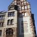 110601 05 D Rheinland Pfalz 031
