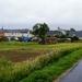 2011_06_13 Philippeville 07 Neuville