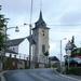 2011_06_13 Philippeville 20 Neuville