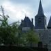 2011_06_13 Philippeville 25 Samart