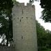 100815 D Soest en Wesergebied 002