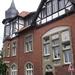 100815 D Soest en Wesergebied 006