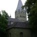 100815 D Soest en Wesergebied 007