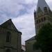 100815 D Soest en Wesergebied 009