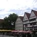 100815 D Soest en Wesergebied 011