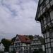 100815 D Soest en Wesergebied 015