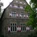 100815 D Soest en Wesergebied 016