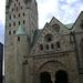 100815 D Soest en Wesergebied 024