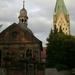 100815 D Soest en Wesergebied 033