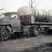 Studebaker 1946
