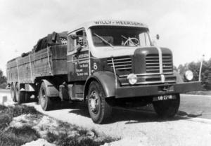 UB-27-18
