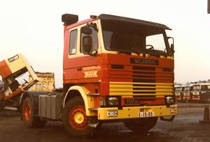 E-15-65