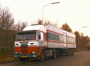 BD-79-80