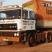 DAF-3300 W.FMINERS&SONS (GB)