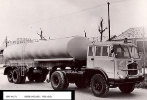 FIAT-682T1 (I)