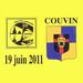 2011_06_19 Couvin 01