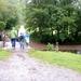 2011_06_19 Couvin 04