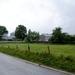 2011_06_19 Couvin 11 Pesche