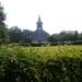 2011_06_19 Couvin 25 Bruly de Pesche