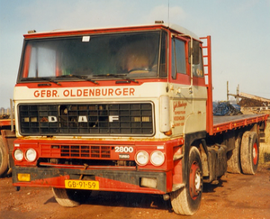 GB-91-59