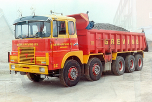 66-HB-81