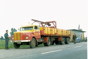BB-06-47