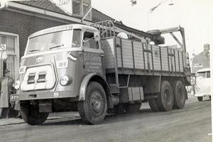 ZB-21-51
