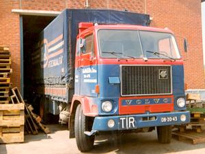 DB-20-43