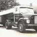 TN-76-39