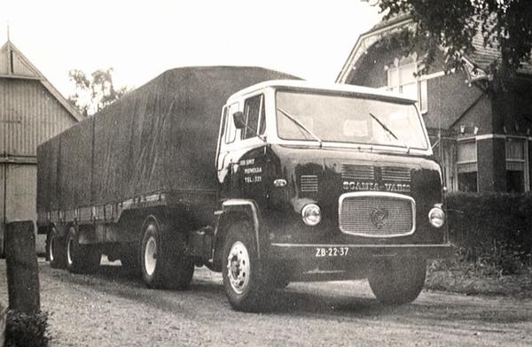 ZB-22-37
