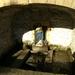 080208 Arlon StenayF Bouillon Dinant Chevetogne 011