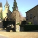 080208 Arlon StenayF Bouillon Dinant Chevetogne 015