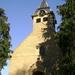 080208 Arlon StenayF Bouillon Dinant Chevetogne 016