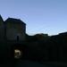 080208 Arlon StenayF Bouillon Dinant Chevetogne 023