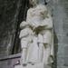 080208 Arlon StenayF Bouillon Dinant Chevetogne 047