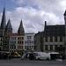 080329 en 30 Gent Brugge 087