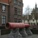 080329 en 30 Gent Brugge 088