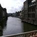 080329 en 30 Gent Brugge 089