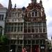 080329 en 30 Gent Brugge 090