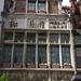 080329 en 30 Gent Brugge 092