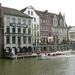 080329 en 30 Gent Brugge 105