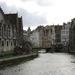 080329 en 30 Gent Brugge 106