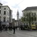 080329 en 30 Gent Brugge 107
