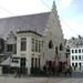 080329 en 30 Gent Brugge 108
