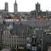 080329 en 30 Gent Brugge 114