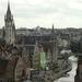 080329 en 30 Gent Brugge 115