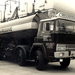 MAGIRUS-DEUTZ 8x4 PROGRESSIVE (GB)