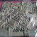 080510 Ieper Poperinge Stuivekenskerke Westende FrameriesPass 003