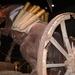 080510 Ieper Poperinge Stuivekenskerke Westende FrameriesPass 004