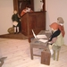 080510 Ieper Poperinge Stuivekenskerke Westende FrameriesPass 015